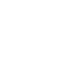 Gestión de apartamentos turísticos en Málaga | Management of tourist apartments in Málaga
